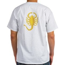 Scorpion Apparel T-Shirt