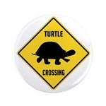 Turtle Crossing Sign 3.5