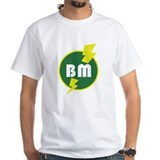 Funny Best man Shirt