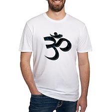 Funny Empowerment Shirt
