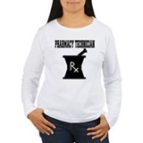 Pharmacy Technician Rx T-Shirt