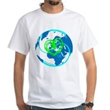 Adventuremyworld.com Shirt