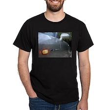 S 2000 T-Shirt