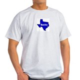 Texas Sucks T-Shirt