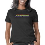 Rainbow Cardioid 12 21 12