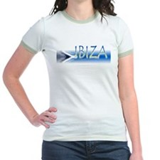 """""""Ibiza"""" T"""