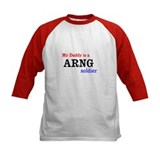 ARNG (Army National Guard) Ki Tee