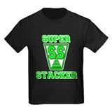 Super Stacker T