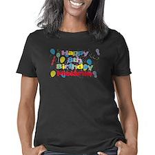 HAPPY 70TH BIRTHDAY Shirt