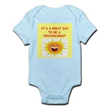 great day designs Infant Bodysuit