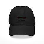 Event Horizon: Crushed Black Cap