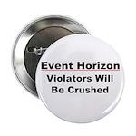 Event Horizon: Crushed 2.25