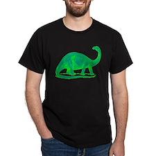 """Brontosaurus"" T-Shirt"