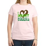 Cute Yoga attire T-Shirt