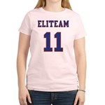 Team Women's Light T-Shirt