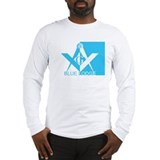 Masons Long Sleeve T-Shirt