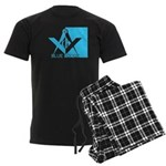 Masons Men's Dark Pajamas