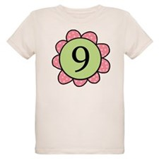 Cute Infant new years T-Shirt