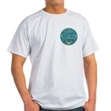 Mayan Calendar T-Shirt
