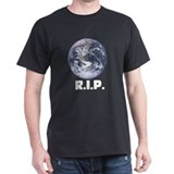 Earth RIP T-Shirt