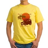 Adventuremyworld.com T