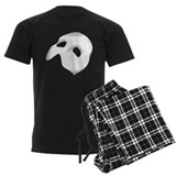 Cute The phantom of the opera Pajamas