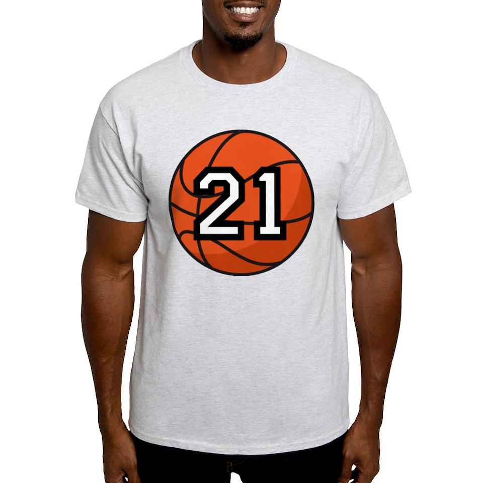 Adidas atlanta hawks red basketball primary logo t shirt for Nba basketball t shirts