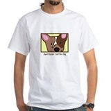 Anime Red Heeler T-Shirt