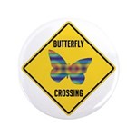 Butterfly Crossing Sign 3.5