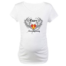 Cure Neuroblastoma Shirt