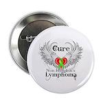 Cure Non-Hodgkins Lymphoma 2.25