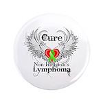 Cure Non-Hodgkins Lymphoma 3.5