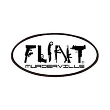flint michigan murderville Patches