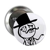 "Feel Like a Sir clean 2.25"" Button (10 pack)"
