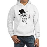 Feel Like a Sir - Indeed Jumper Hoody