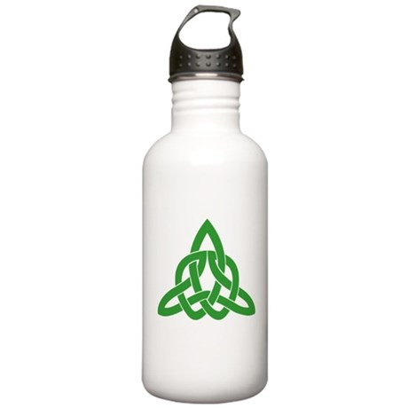 Celtic knot Stainless Water Bottle 1.0L