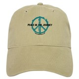 Adventuremyworld.com Baseball Cap