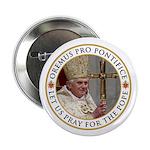 Pray For Pope Benedict XVI 2.25