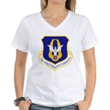 Air Force Reserve Command Shirt
