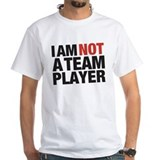 Cute Americas player Shirt