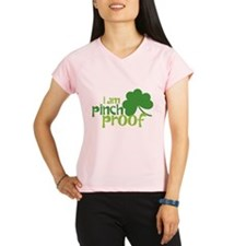Pinch Proof Performance Dry T-Shirt