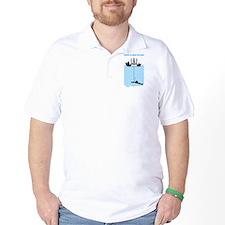 glomar3 T-Shirt