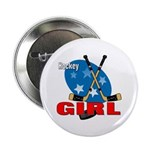 Hockey Girl 2.25