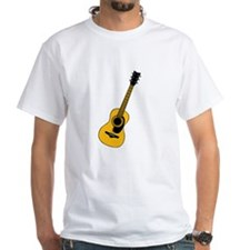 Acoustic Guitar Shirt
