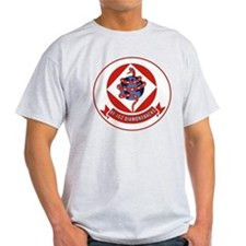 VF 102 Diamondbacks T-Shirt