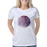 RAINBOW SEAHORSE Dog T-Shirt