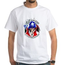 Cute Boricua Shirt