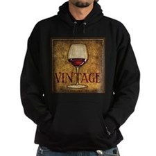 Best Seller Grape Hoodie