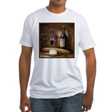 Best Seller Grape Shirt