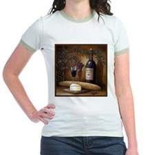 Best Seller Grape T